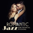 Instrumental Jazz Love Songs Dinner for Two