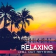 Chillout Chillout Sonidos