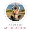Yoga Pure Mind