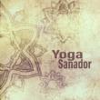 Yoga Tribe Meditação Profunda