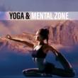 Meditation Zen Master Melodies to Rest