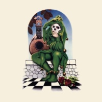 Grateful Dead Let Me Sing Your Blues Away (Remastered)