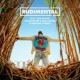 Rudimental These Days (feat. Jess Glynne, Macklemore & Dan Caplen) [Camelphat Remix]