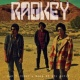 Radkey You Can't Judge a Book by the Cover