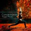 Relax Meditate Sleep Stress Relief