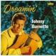 ジョニー・バネット Dreamin'