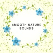 Sounds of Nature Relaxation Positive Natural Vibes