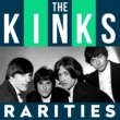 The Kinks Too Much Monkey Business