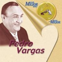Pedro Vargas Aquel Amor