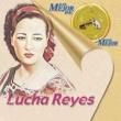 Lucha Reyes Lo Mejor De Lo Mejor De RCA Victor