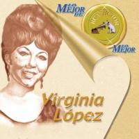 Virginia López Espérame en el Cielo