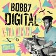 Wayne Wonder X-Tra Wicked (Bobby Digital Reggae Anthology)