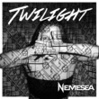 Nemesea Twilight (New Vocal Version 2018)