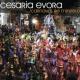 Cesaria Evora Angola (versão carnaval)