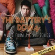 The Battery's Down (Music from the Hit Series) [Season 1] The Battery's Down (Music from the Hit Series) [Season 1]