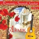 Armik Romantic Spanish Guitar, Vol. 3