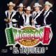 Los Ligeros De Zacatecas El Compita Cornudo
