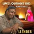 Leander Candy Stryper (Remastered)