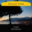 Rossano Torre Reginella