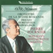 Pierre Fournier Cello Concerto in E-Flat Major, Op. 107: I. Allegretto