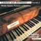 Trudelies Leonhardt Two Rondos, Op. 51; No. 1 in C Major. Moderato e grazioso