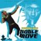 Elephant Man Bogle Move