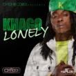 Khago Lonely
