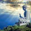 Llewellyn Temple Base Chakra