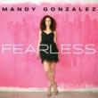 Mandy Gonzalez & Christopher Jackson Life Is Sweet