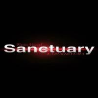 Sanctuary REAL