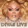 RuPaul Divas Live, Pt. 1