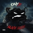 Onyx What U Want from Me