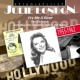 Julie London February Brings the Rain
