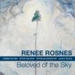 Renee Rosnes Elephant Dust