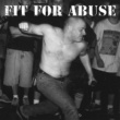 Fit For Abuse Torn in Two