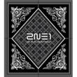 2NE1 2NE1 1ST LIVE CONCERT [ NOLZA! ]