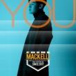 Mackelli YOU