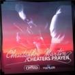 Chris Martin Cheaters Prayer