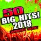 Cardio Hits! Workout 50 Big Hits! 2018 Workout Music