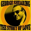 George Shearing The Story of Love