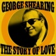 George Shearing Serenata