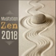 Japanese Relaxation and Meditation
