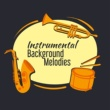Jazz Piano Essential Jazz Instrumental Music