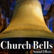 Sound Ideas Half Past the Hour Church Bell Chime