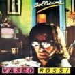 Vasco Rossi Bollicine