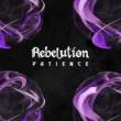 Rebelution Patience