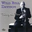 Wild Bill Davison Who's Sorry Now