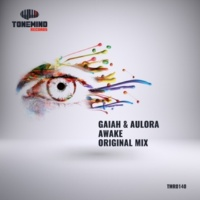 Aulora&Gaiah Awake
