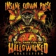 Insane Clown Posse 20th Anniversary Hallowicked Collection