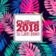Ibiza Dance Party Chillout 2018 to Calm Down